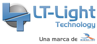 LT-Light Technology SA